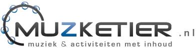 Muzketier_logo_banner_muziek_en_activiteiten_met_inhoud