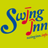 Swing-inn-facebook
