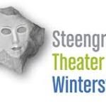 steengroevetheater logo