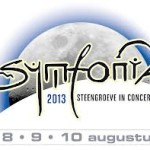 symfonia logo