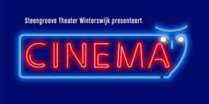 cinema-logo